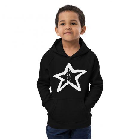 kids-eco-hoodie-black-front-2-60de4fd204ee0.jpg