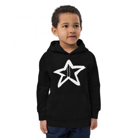 kids-eco-hoodie-black-front-60de4fd204d3f.jpg