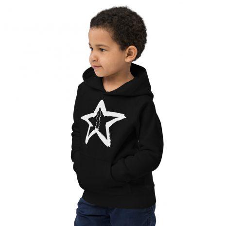 kids-eco-hoodie-black-left-front-60de4fd204e65.jpg