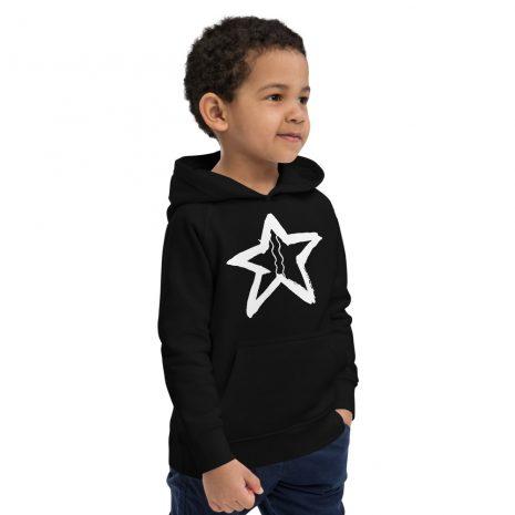 kids-eco-hoodie-black-right-front-60de4fd204ddf.jpg