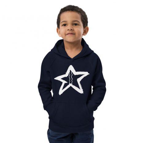 kids-eco-hoodie-french-navy-front-2-60de4fd2046fb.jpg