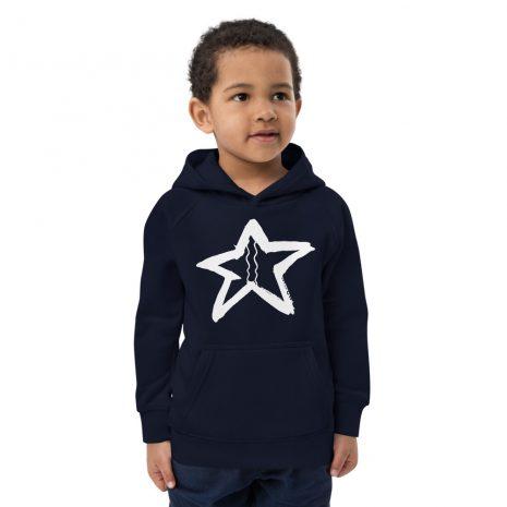 kids-eco-hoodie-french-navy-front-60de4fd204fa2.jpg