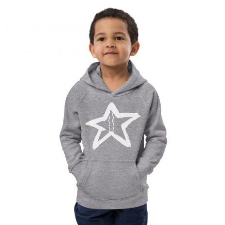 kids-eco-hoodie-grey-melange-front-2-60de4fd205884.jpg