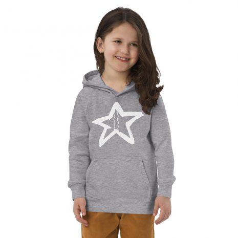 kids-eco-hoodie-grey-melange-front-60de4fd2048e2.jpg