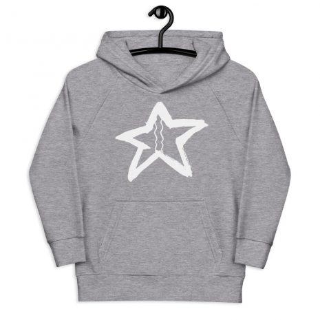 kids-eco-hoodie-grey-melange-front-60de4fd204b7e.jpg