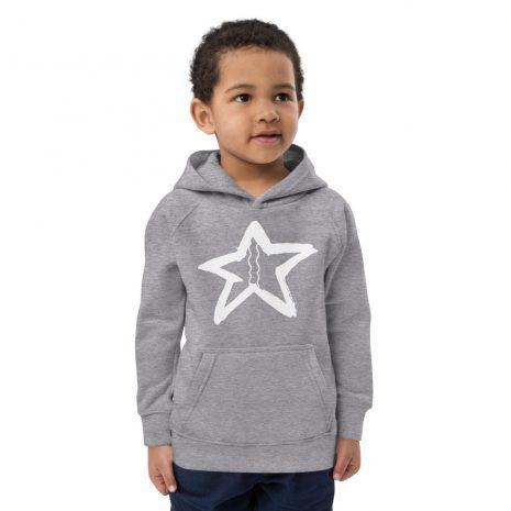 kids-eco-hoodie-grey-melange-front-60de4fd2052eb.jpg