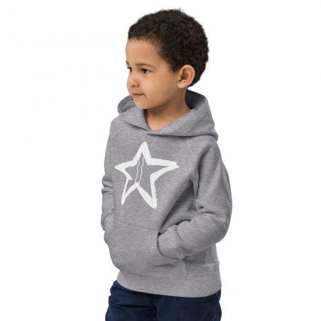 kids-eco-hoodie-grey-melange-left-front-60de4fd205652.jpg