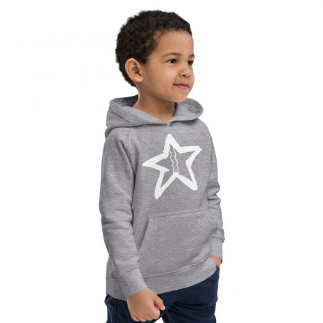 kids-eco-hoodie-grey-melange-right-front-60de4fd2054b2.jpg