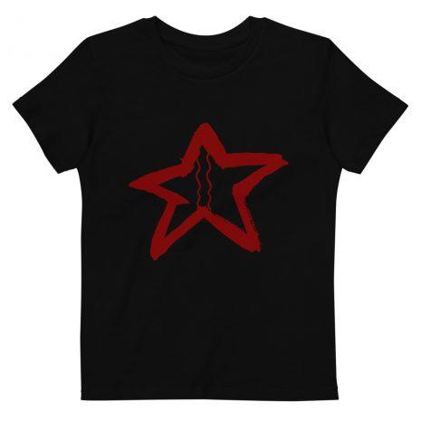 organic-cotton-kids-t-shirt-black-front-60de4d4635fe3.jpg