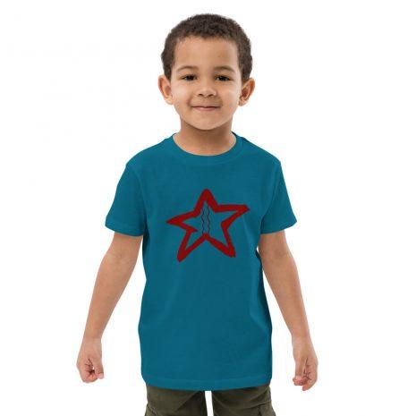 organic-cotton-kids-t-shirt-ocean-depth-front-60de4d4635ab5.jpg