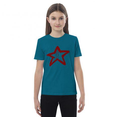 organic-cotton-kids-t-shirt-ocean-depth-front-60de4d4635d29.jpg