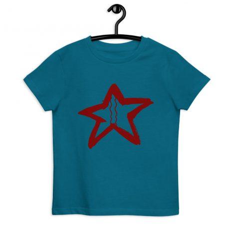 organic-cotton-kids-t-shirt-ocean-depth-front-60de4d4635e9f.jpg