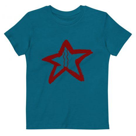 organic-cotton-kids-t-shirt-ocean-depth-front-60de4d4636194.jpg
