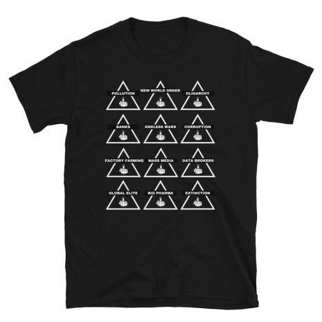 unisex-basic-softstyle-t-shirt-black-front-60de527d6f529.jpg