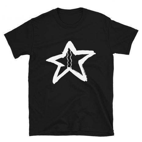 unisex-basic-softstyle-t-shirt-black-front-60de52c3f2aca.jpg