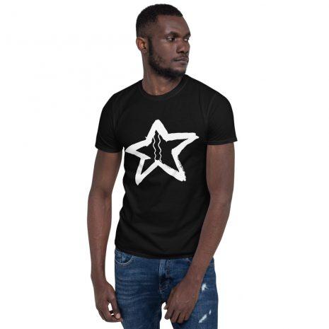unisex-basic-softstyle-t-shirt-black-front-60de52c3f2bbf.jpg