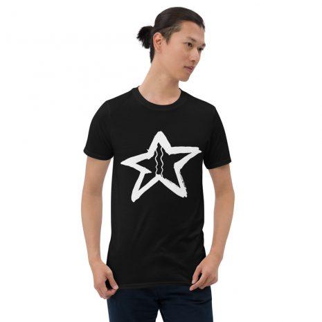unisex-basic-softstyle-t-shirt-black-front-60de52c3f2ca0.jpg