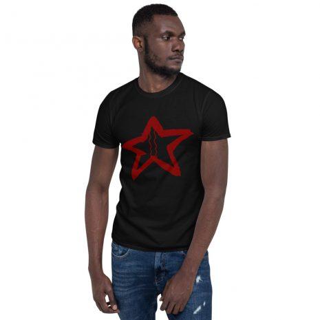 unisex-basic-softstyle-t-shirt-black-front-60de53035acf0.jpg