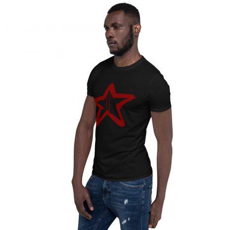 unisex-basic-softstyle-t-shirt-black-left-front-60de53035aec4.jpg