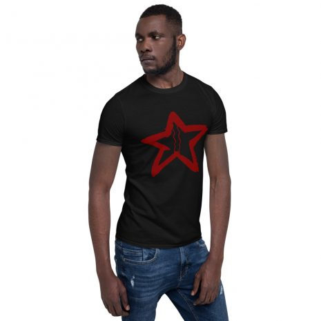 unisex-basic-softstyle-t-shirt-black-right-front-60de53035ae06.jpg