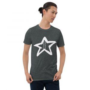 LL  T-Shirt