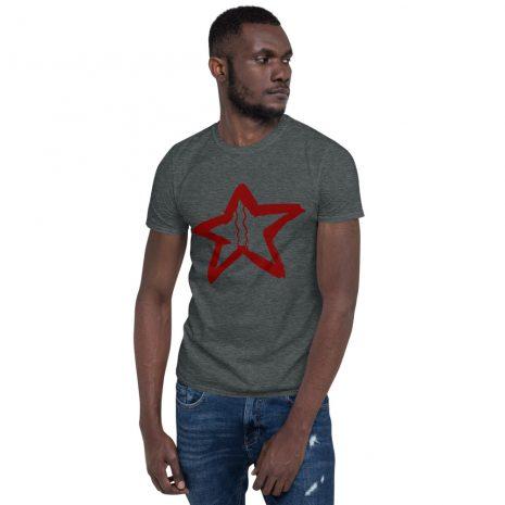 unisex-basic-softstyle-t-shirt-dark-heather-front-60de53035b6af.jpg