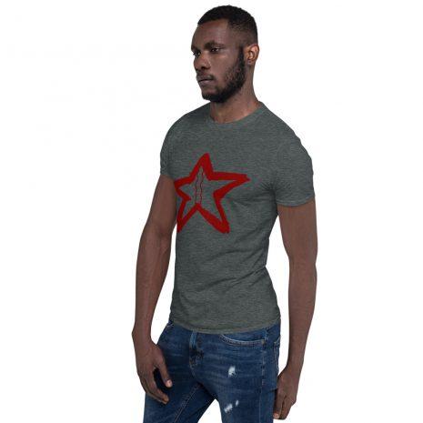 unisex-basic-softstyle-t-shirt-dark-heather-left-front-60de53035bc4d.jpg