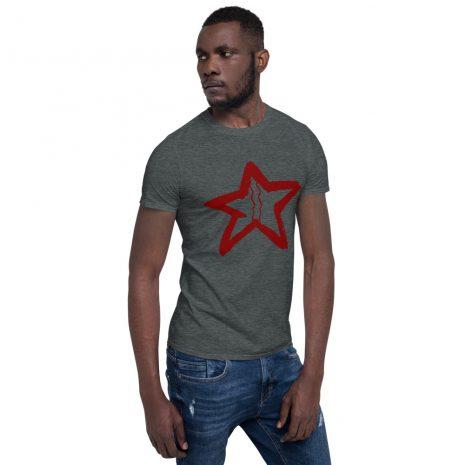 unisex-basic-softstyle-t-shirt-dark-heather-right-front-60de53035b9f6.jpg