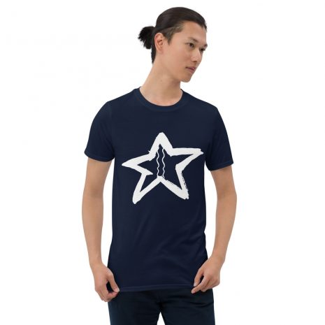 unisex-basic-softstyle-t-shirt-navy-front-60de52c3f2dff.jpg