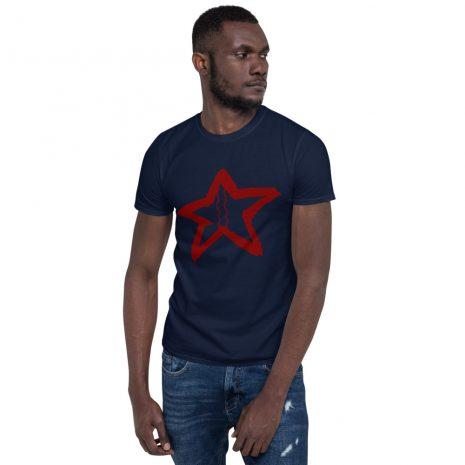 unisex-basic-softstyle-t-shirt-navy-front-60de53035b00a.jpg