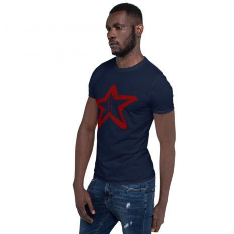 unisex-basic-softstyle-t-shirt-navy-left-front-60de53035b47e.jpg