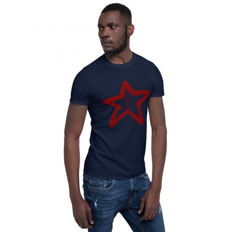 unisex-basic-softstyle-t-shirt-navy-right-front-60de53035b2cc.jpg