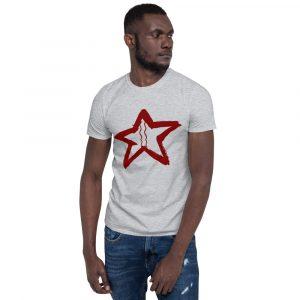 LL | T-Shirt