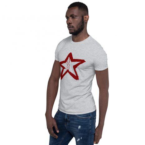 unisex-basic-softstyle-t-shirt-sport-grey-left-front-60de53035c579.jpg
