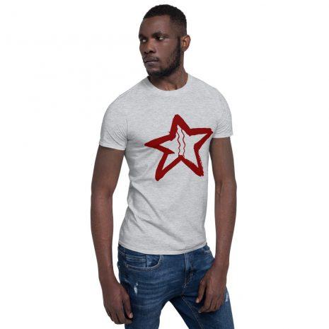unisex-basic-softstyle-t-shirt-sport-grey-right-front-60de53035c044.jpg