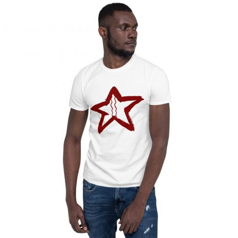 unisex-basic-softstyle-t-shirt-white-front-60de53035cc4a.jpg