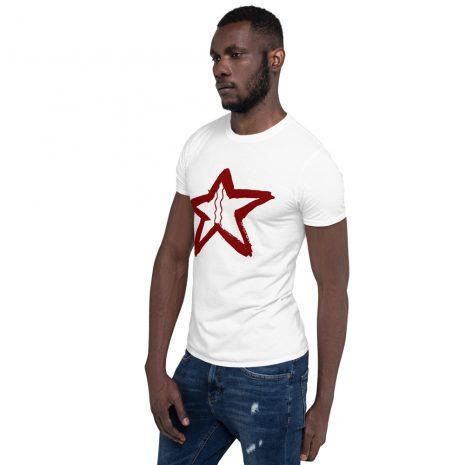 unisex-basic-softstyle-t-shirt-white-left-front-60de53035db3a.jpg