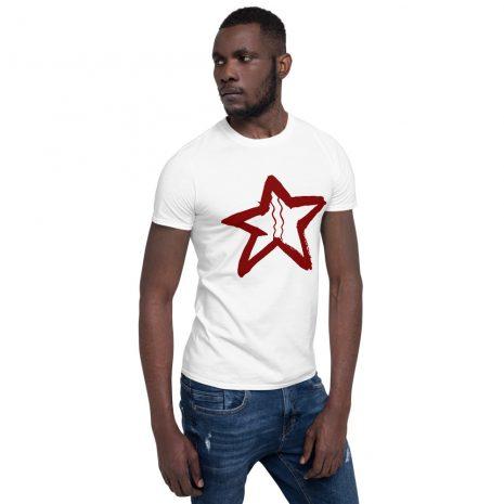 unisex-basic-softstyle-t-shirt-white-right-front-60de53035d3e0.jpg