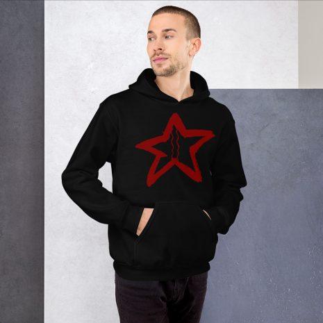 unisex-heavy-blend-hoodie-black-front-60de50661a7b8.jpg