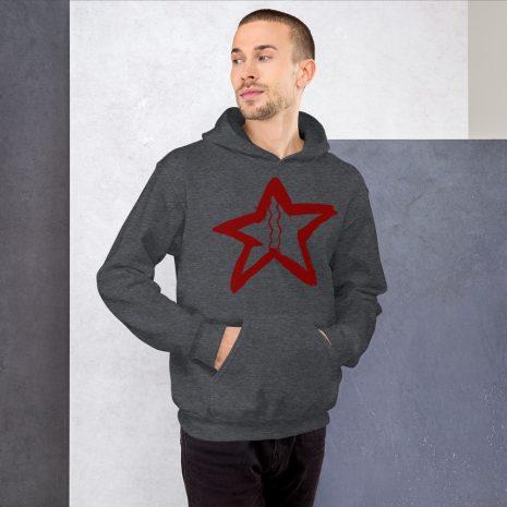 unisex-heavy-blend-hoodie-dark-heather-front-60de50661b0bf.jpg