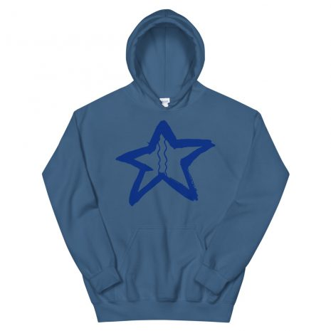 unisex-heavy-blend-hoodie-indigo-blue-front-60de4f82a925e.jpg