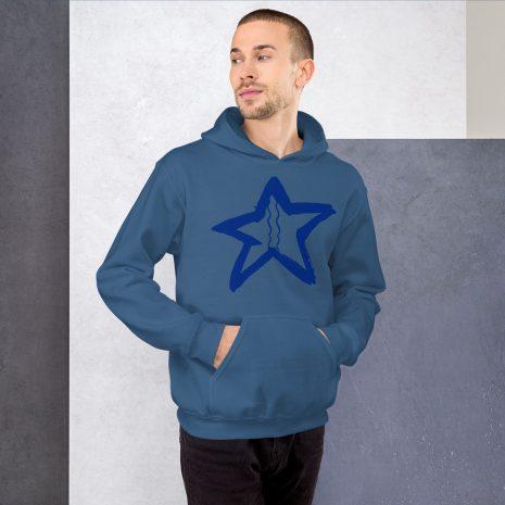 unisex-heavy-blend-hoodie-indigo-blue-front-60de4f82a9a3c.jpg