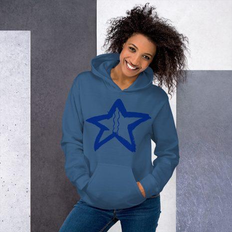 unisex-heavy-blend-hoodie-indigo-blue-front-60de4f82aa0a3.jpg