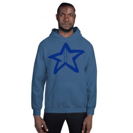 unisex-heavy-blend-hoodie-indigo-blue-front-60de4f82aa711.jpg
