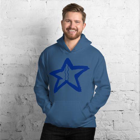unisex-heavy-blend-hoodie-indigo-blue-front-60de4f82ab790.jpg