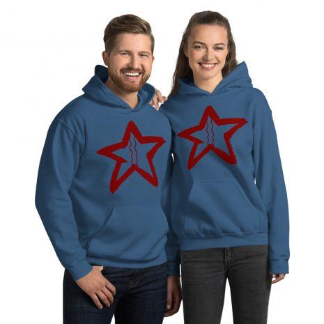 unisex-heavy-blend-hoodie-indigo-blue-front-60de50661980a.jpg