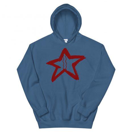 unisex-heavy-blend-hoodie-indigo-blue-front-60de506619d33.jpg