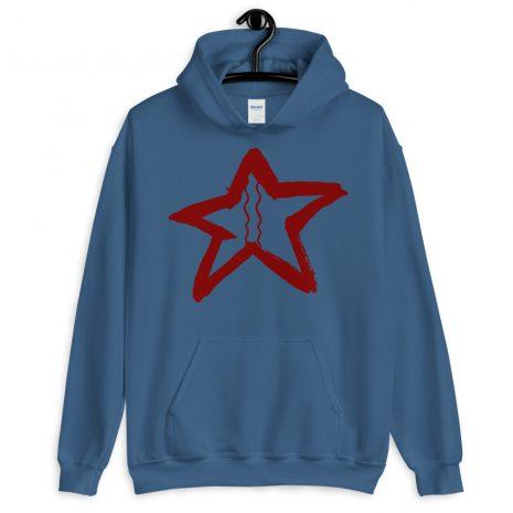 unisex-heavy-blend-hoodie-indigo-blue-front-60de50661a2ad.jpg