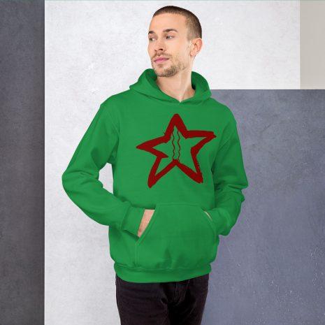 unisex-heavy-blend-hoodie-irish-green-front-60de50661b590.jpg