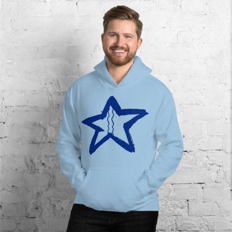 unisex-heavy-blend-hoodie-light-blue-front-60de4f82acb6e.jpg